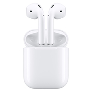 Wireless Headphones for Apple Airpods with Charging Case