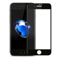 3D Glass Screen Protector for iPhone 7