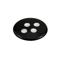 Replacement For Apple Watch 1st Gen 42mm Heart Rate Sensor Lens Cover