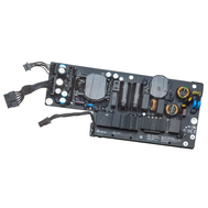 "Power Supply (185W) for iMac 21.5"" A1418 (Late 2012- Retina 4K Late 2015)"