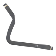 """Camera & Microphone Cable for iMac 27"""" A1419 (Late 2012,Late 2013)"""