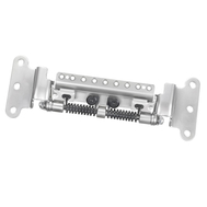 "Display Hinge Clutch Mechanism for iMac 27"" A1419 (Late 2012)"