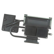 "Heatsink for iMac 27"" A1419 (Late 2012,Late 2013)"