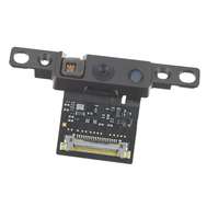 "iSight Camera for iMac 27"" A1419 (Late 2012,Late 2013)"