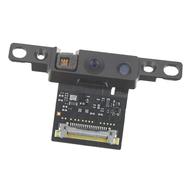"iSight Camera for iMac 27"" A1419 (Late 2012,Late 2013)"
