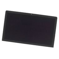 "LCD Display Panel + Glass Cover (27″) for iMac 27"" A1419 (Late 2012,Late 2013)"