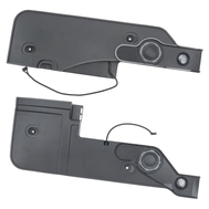 """Left + Right Speakers for iMac 27"""" A1419 (Late 2012,Late 2013)"""