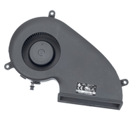 "Main Fan for iMac 27"" A1419 (Late 2012,Late 2013)"