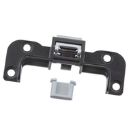 """Memory Door Latch for iMac 27"""" A1419 (Late 2012,Late 2013)"""