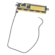 "Mid/Lower WiFi Antenna for iMac 27"" A1419 (Late 2012,Late 2013)"