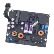 """Power Supply (300W) for iMac 27"""" A1419 (Late 2013-Retina 5K Mid 2015)"""