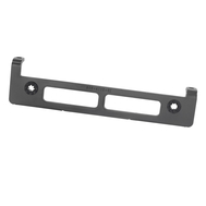 """Right Hard Drive Mounting Bracket for iMac 27"""" A1419 (Late 2012,Late 2013)"""