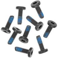 "T8 Torx Leg Stand Screws for iMac 27"" A1419 (Late 2012 - Retina 5K Mid 2015)"