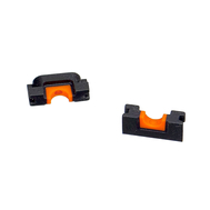 Hard Drive Mount Pads for MacBook Pro Unibody A1278 A1286 A1297 (Mid 2009-Mid 2012)