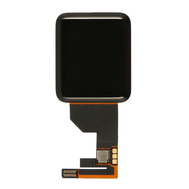 Replacement For Apple Watch 1st Gen 42mm LCD Screen and Digitizer Assembly