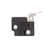 Replacement for iPhone 7 Wifi Antenna Retaining Bracket