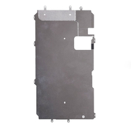Replacement for iPhone 7 Plus LCD Shield Plate