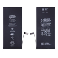 Replacement For iPhone 7 Plus Battery Replacement