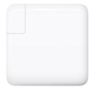 For Macbook Pro Retina A1707 USB-C Power Adapter 87W