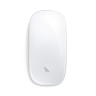 For Magic Mouse 2