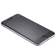 Benks XPro 3D Glass Screen Protector for iPhone 7