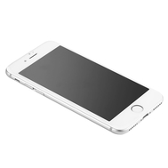 Benks XPro 3D Glass Screen Protector for iPhone 7 Plus