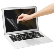 Clear Screen Protector for MacBook Retina 13.3