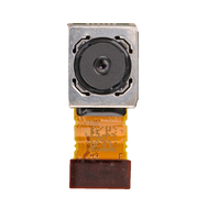 Replacement for Sony Xperia Z5 Compact/Mini Rear Camera