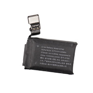 Replacement For Apple Watch Series 2 Battery Replacement 38mm