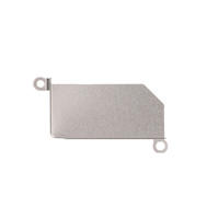 Replacement for iPhone 7 Plus Rear Facing Camera Retaining Bracket