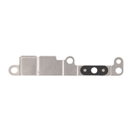 Replacement For iPhone 7 Plus Home Button Backing Plate