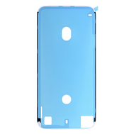 Replacement for iPhone 7 Frame to Bezel Adhesive White