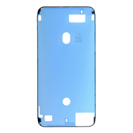 Replacement for iPhone 7 Plus Frame to Bezel Adhesive Black