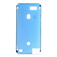Replacement for iPhone 7 Plus Frame to Bezel Adhesive White