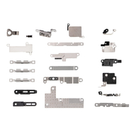 Replacement for iPhone 7 Internal Small Parts 21pcs