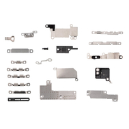 Replacement for iPhone 7 Plus Internal Small Parts 21pcs