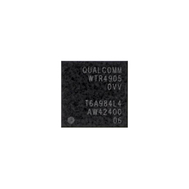 Replacement for iPhone 7/7 Plus Intermediate Frequency IC #WTR4905