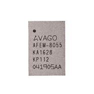 Replacement for iPhone 7/7 Plus Power Amplifier IC #AFEM-8055