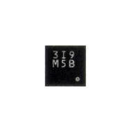Replacement for iPhone 7/7 Plus Electronic Compass IC #319 M5B