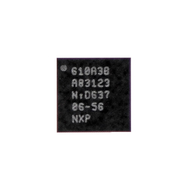 Replacement for iPhone 7/7 Plus Charging IC #610A3B