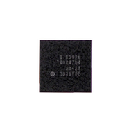 Replacement for iPhone 7/7 Plus Intermediate Frequency IC #WTR3925