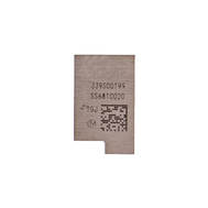 Replacement for iPhone 7/7 Plus WiFi IC #339S00199