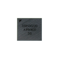 Replacement for iPhone 7/7 Plus Small Audio IC #338S00220