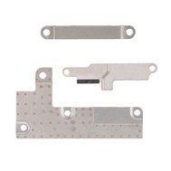 Replacement for iPhone 7 Motherboard PCB Connector Retaining Bracket Replacement (3 pcs/set)