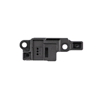 Replacement for iPhone 7 Charging Port Microphone Retaining Plastic