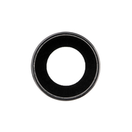 Replacement for iPhone 7 Rear Camera Holder with Lens