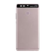 Replacement For Huawei P9 Battery Door - Black