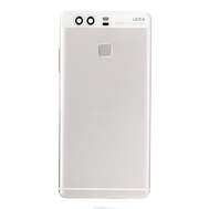 Replacement For Huawei P9 Battery Door - White