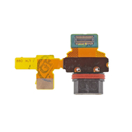 Replacement for Sony Xperia Z5 Compact/Mini Charging Port Flex