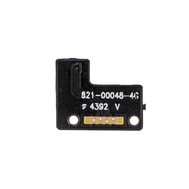Replacement for iPad Air 2 Ambient Light Sensor Flex